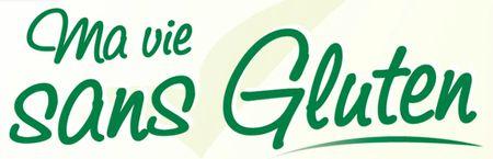 logo_mvsg