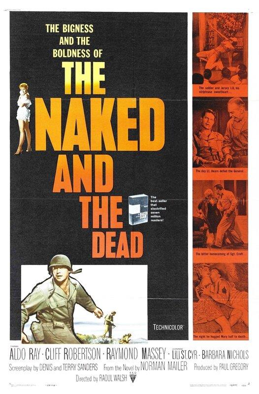 les-nus-et-les-morts-affiche_332897_44975