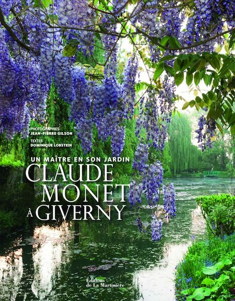 claude monet a giverny 1