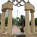 Centennial Olympic Park Downtown (22).JPG