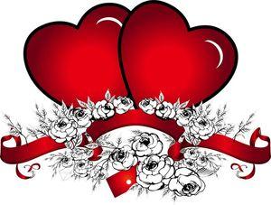 saint_valentin33333333333333