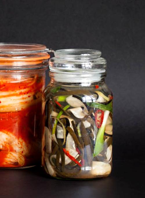 kimchi algue 3