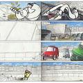 pages 17 à 24