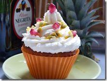 AnTiSèk_Cupcake 016