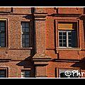 Montauban 007 ©Phred 2013