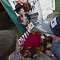 Ambiance-DTGFestival-2014-67