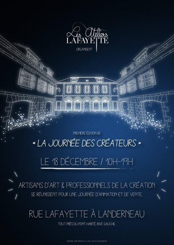 affiche web 18 décembre Ateliers Lafayette-06