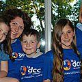 A2 - 21 juin 2015 Célébration d'envoi