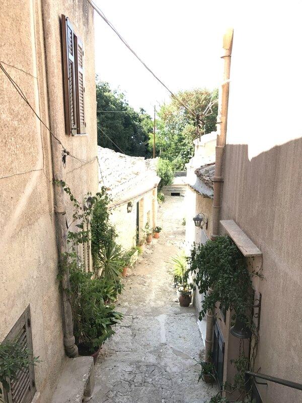 rue Erice