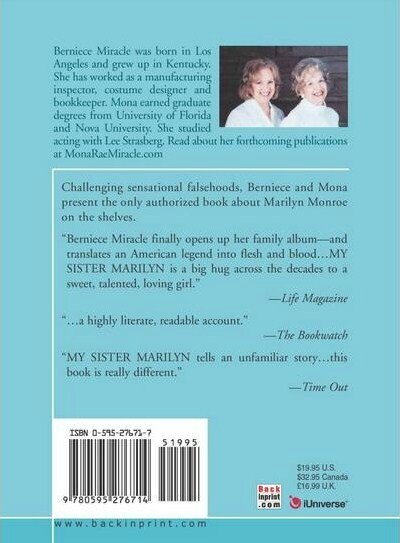 book-marilyn_my_sister2