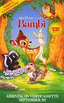 bambi_us_vid_o_1