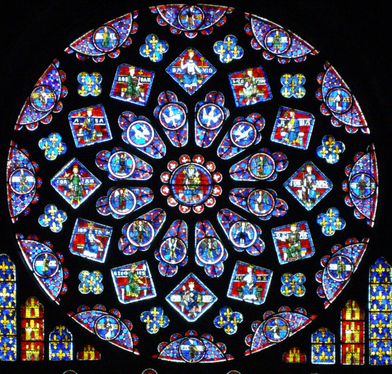 Cathedrale_nd_chartres_vitraux015
