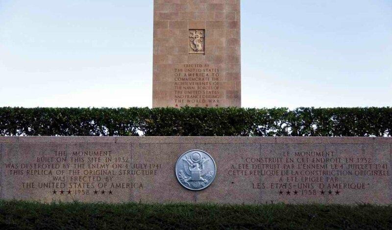 Mémorial Us Brest2