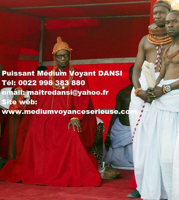 oba_of_benin_is_dead