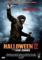 halloween-2-jaquette-dvd