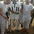 Le rituel pour stopper un divorce rapidement du maître marabout tegbe