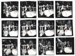 1956-02-09-conf_waldorf-042-01-by_greene-2