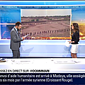 celinemoncel07.2016_01_12_premiereditionBFMTV