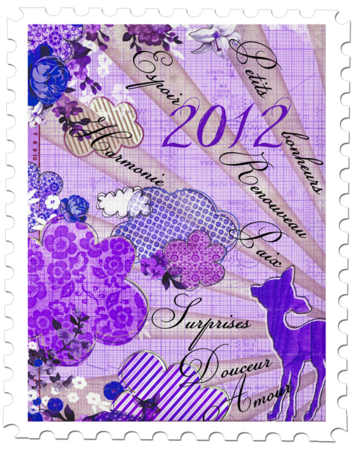 webbambimauve2012stamp copie
