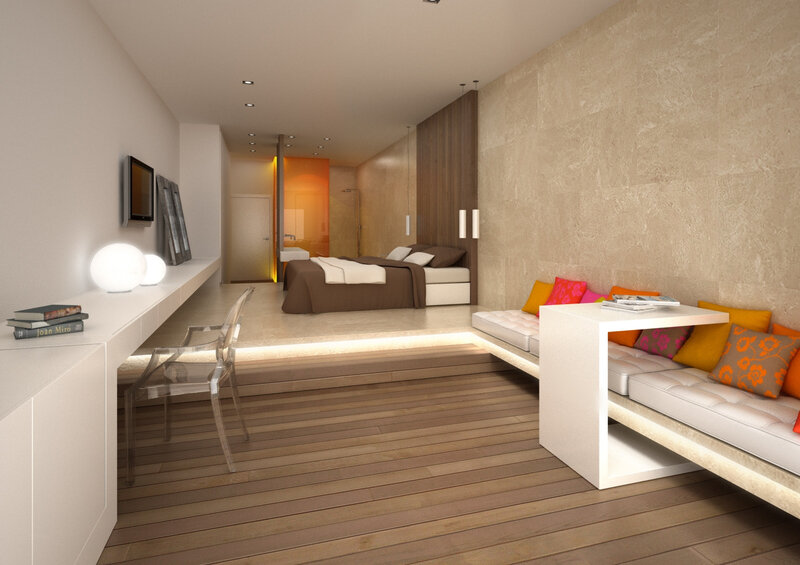 interior-design-hotel-h10-republica-dominicana-susanna-cots