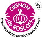 bloc-Oignon-de-Roscoff-+-mentions