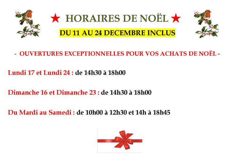 Horaires Noel-page-001 (1)