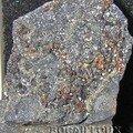 Sphalerite p443