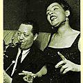 Le 15 mars 1959, à new-york.