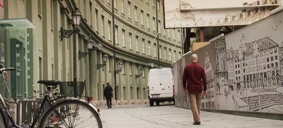Absolutio-Erlosung-im-Blut-2013-movie-Philip-Lilienschwarz-7