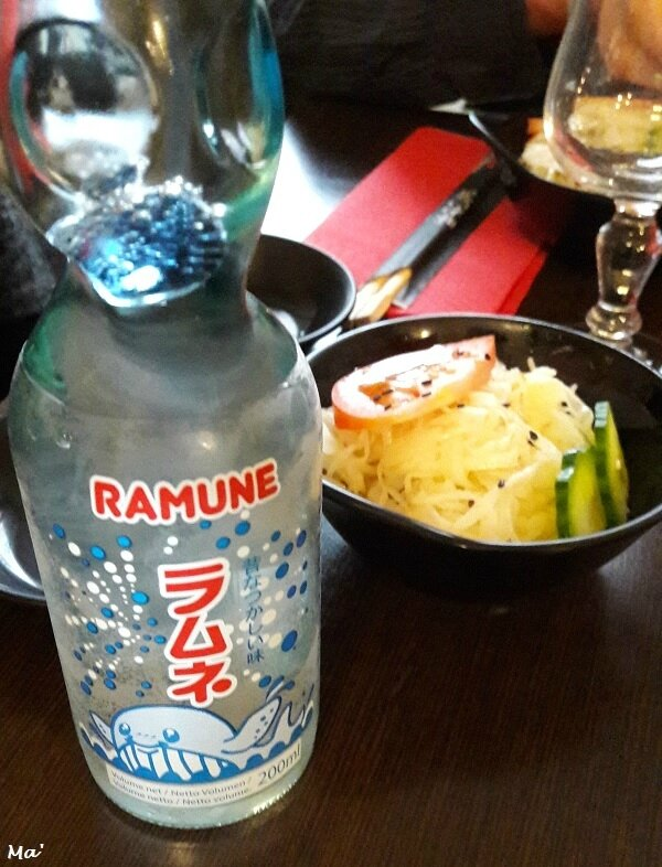 180127_resto_japonais
