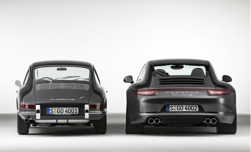 original-1964-porsche-911-and-the-type-991-2013-porsche-911-carrera-4s_100417990_l