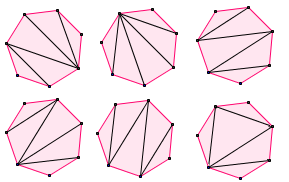 Triangularisationnement_heptagone