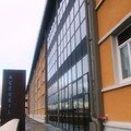 Marseille innovation : « notre avenir passe par l'avenir de nos entreprises »