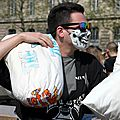 Pillow Fight 2014_3264