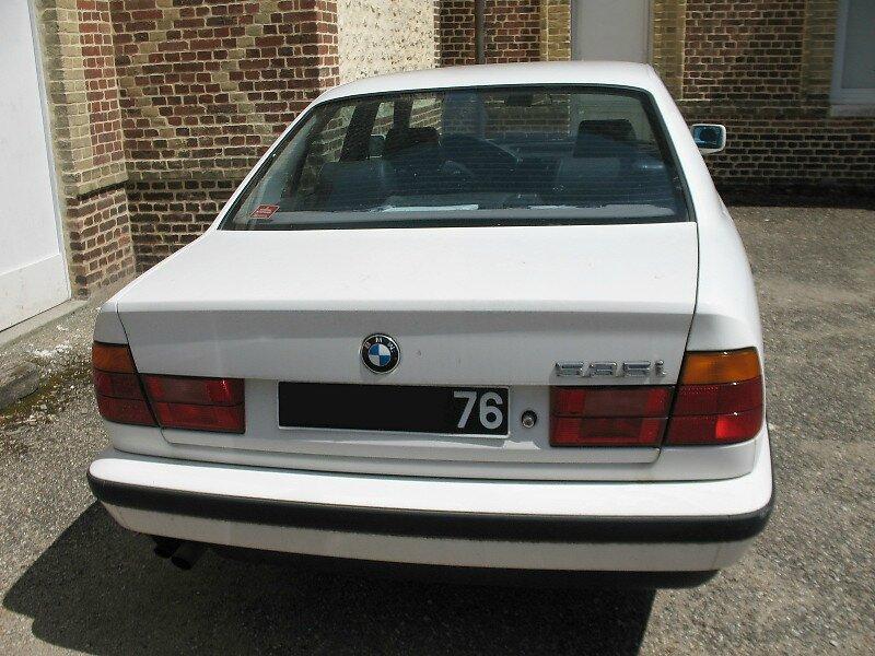 BMW535iE34ar