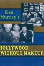 docu_hollywood_without_makeup-dvd1
