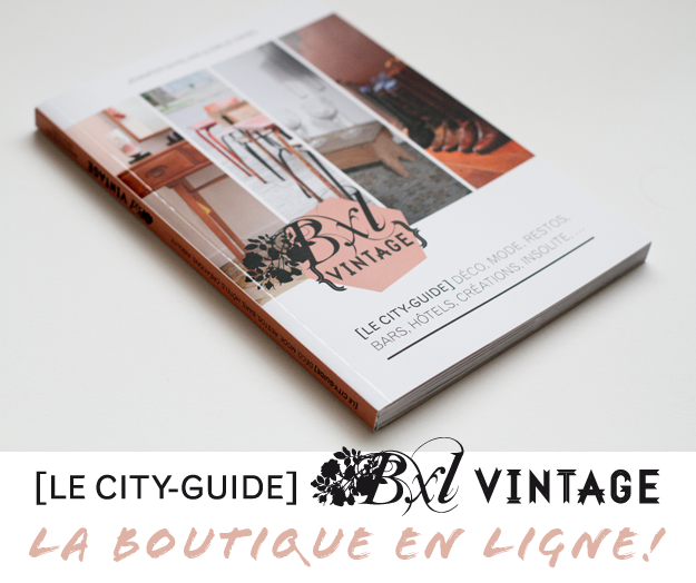 fb_boutique_en_ligne