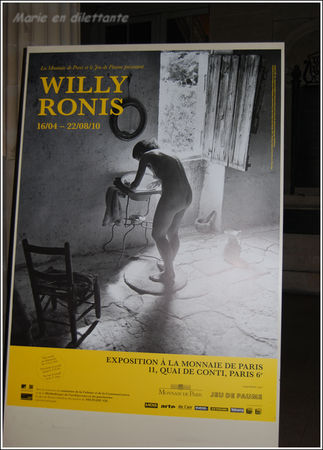 affiche_willy_ronis