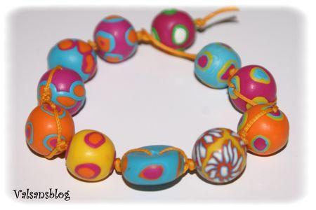 sautoir_multicolore_bague_bracelet_4_avril_2010_005