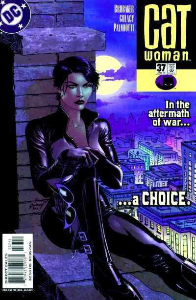 catwoman 2002 37