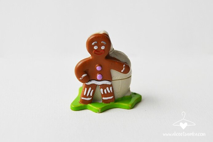 figurine-kinder-tibiscuit-shrek-blog-alice-sandra