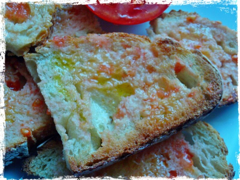 pan con tomate 3