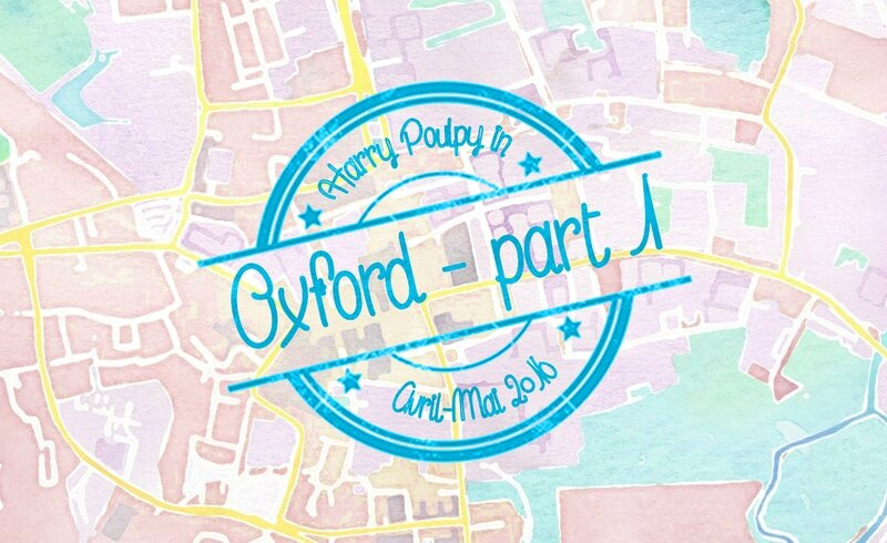 OxfordPart1Final