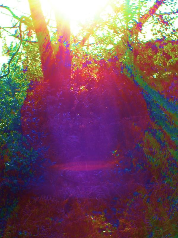 dolmen_colorisé