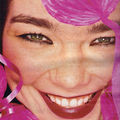 bjork_by_lachapelle-2001-interview-p4-1