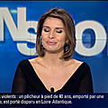 stephaniedemuru05.2016_01_01_nonstopBFMTV