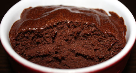 mousse_choco_detail