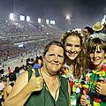 carnaval RIO13
