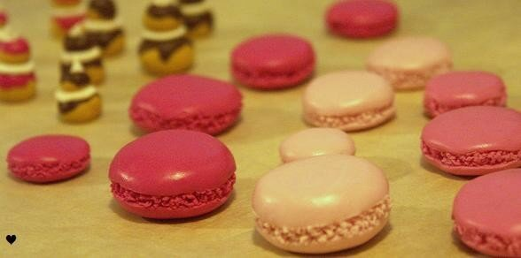 Bijoux_gourmands