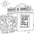 Konk-Agence-de-voyagesalbumTout